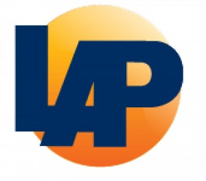 LAP Kbh og Frederiksberg